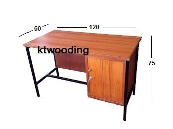 โต๊ะระดับ 1-2