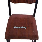 เก้าอี้นักเรียนA4-0