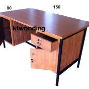 โต๊ะระดับ 3-6