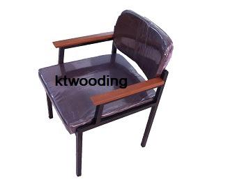 เก้าอี้ ระดับ 3-6-0