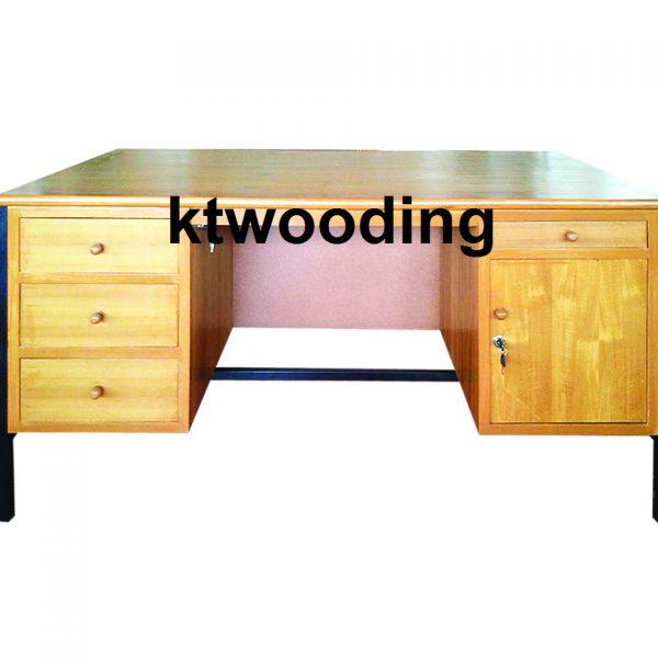 โต๊ะระดับ 7-9-0