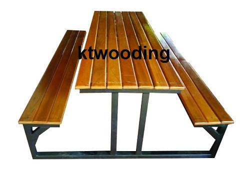โต๊ะไม่ระเเนงตัว u-0