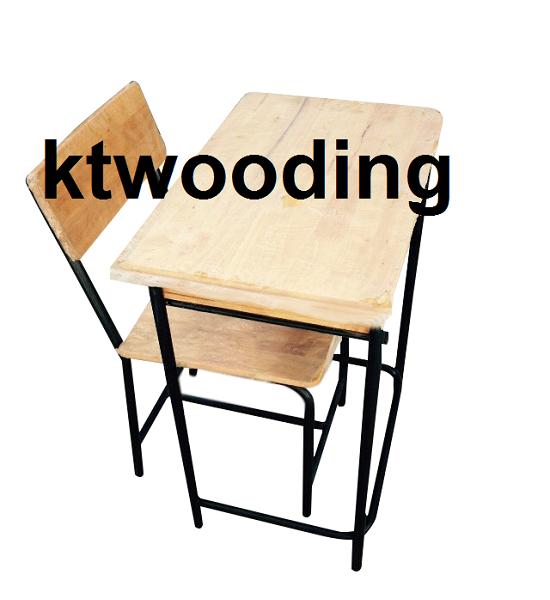 โต๊ะนักเรียนA4 มอก.-0