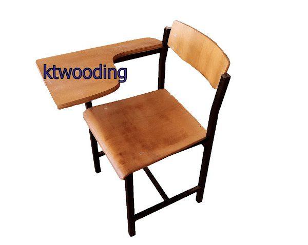 KT 10 เก้าอี้แล๊คเชอร์-0
