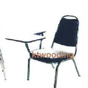 KTC 84 เก้าอี้เเล็คเชอร์-0